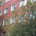 Комната,  ул. Химиков, 57
