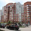 3-комнатная квартира,  ул. Лермонтова, 127 к1