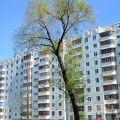 3-комнатная квартира, УЛ. ОВЧИННИКОВА