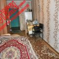 1-комнатная квартира, НИЖНЕВАРТОВСК, НЕФТЯНИКОВ 3А