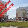 1-комнатная квартира, НИЖНЕВАРТОВСК, МИРА 95