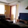 2-комнатная квартира, Коломяжский пр-кт 26