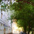 1-комнатная квартира, ПР-КТ. КАРЛА МАРКСА, 75