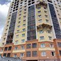 3-комнатная квартира, УЛ. КРАСНЫЙ ПУТЬ, 105 К5