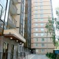 1-комнатная квартира, УЛ. У. ПОЛЗУНОВА, 4