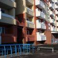 2-комнатная квартира, УЛ. ЗАВЕРТЯЕВА, 9 К6