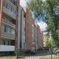 2-комнатная квартира, УЛ. РЕСПУБЛИКАНСКАЯ, 30 К2