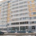 2-комнатная квартира, АРАМИЛЬ Г., КОСМОНАВТОВ