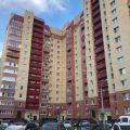 3-комнатная квартира, УЛ. УЛ. ПАНИНА, 3 К4