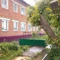 3-комнатная квартира, РП. ЛЮБИНСКИЙ, УЛ. ОКТЯБРЬСКАЯ, 181