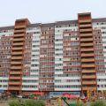 1-комнатная квартира, УЛ. 26 БАКИНСКИХ КОМИССАРОВ, 5Г