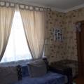 3-комнатная квартира, УЛ. ДВИЖЕНЦЕВ