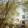 1-комнатная квартира, УЛ. АКАДЕМИЧЕСКАЯ, 11