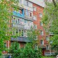 3-комнатная квартира, УЛ. ЧЕЛЮСКИНЦЕВ, 83В
