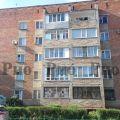 1-комнатная квартира, УЛ. КАРБЫШЕВА, 28