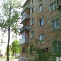 1-комнатная квартира, УЛ. ЦЕНТРАЛЬНАЯ, 179А