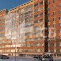 1-комнатная квартира, ОКТЯБРЬСКАЯ, 159