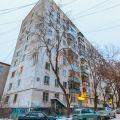 2-комнатная квартира, УЛ. КАРЛА МАРКСА, 60