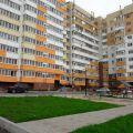 1-комнатная квартира, УЛ. ОКТЯБРЬСКАЯ