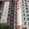 1-комнатная квартира, УЛ. ХАСАНСКАЯ, 22 К1