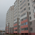 2-комнатная квартира,  ул. 10-я Чередовая, 9