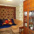 2-комнатная квартира, УЛ. ДЕКАБРИСТОВ, 141