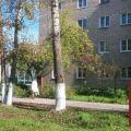 2-комнатная квартира, ЗАВОЛЖСК, УЛ. МИРА