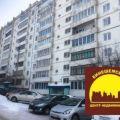 2-комнатная квартира, УЛ. БОЙЦОВА, 26