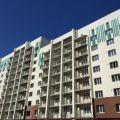 2-комнатная квартира, УЛ. БОЛЬШАЯ, 106 К2