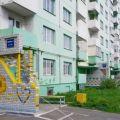 1-комнатная квартира, УЛ. ЗАВЕРТЯЕВА, 21