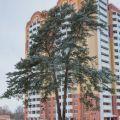 2-комнатная квартира, ДМИТРОВ Г, ДМИТРОВ Г ИМ ВЛАДИМИРА МАХАЛИНА МКР