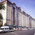 2-комнатная квартира, УЛ. ПОКРЫШКИНА, 1