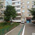 3-комнатная квартира, УЛ. ФЕДОРОВСКАЯ, 7