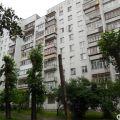 1-комнатная квартира, УЛ. МОСКОВСКАЯ, 225 К1