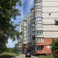 1-комнатная квартира, УЛ. ОМСКАЯ, 77 К2
