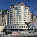 2-комнатная квартира, УЛ. МАРШАЛА ЖУКОВА, 101 К1
