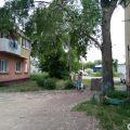 1-комнатная квартира, УЛ. МЕЛЬНИЧНАЯ, 94