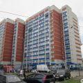 1-комнатная квартира, КИЖЕВАТОВА , 19