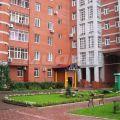 3-комнатная квартира, УЛ. УЧЕБНАЯ, 90