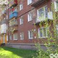 1-комнатная квартира, УЛ. ЭНЕРГЕТИКОВ, 63Б