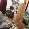 1-комнатная квартира, УЛ. ДАЧНАЯ