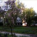 2-комнатная квартира, ТЕР. ГСК 119 АКАДЕМИКА ВАВИЛОВА