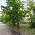 1-комнатная квартира, УЛ. В.ИВАНОВА, 2
