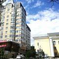 2-комнатная квартира, УЛ. КОМСОМОЛЬСКАЯ, 65А