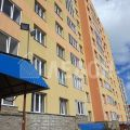 1-комнатная квартира, УЛ. ТУПОЛЕВА, 2 К1