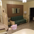 2-комнатная квартира, СЛ. ВЕРХНЕ-ПЕЧЕРСКАЯ