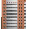1-комнатная квартира, УЛ. ОМСКАЯ, 125