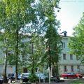 Комната, УЛ. КУЙБЫШЕВА