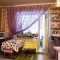 2-комнатная квартира, УЛ. БЕЛОМОРСКАЯ, 106