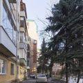 2-комнатная квартира, УЛ. ЧЕХОВА, 25